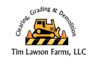 Tim Lawson Farms, LLC